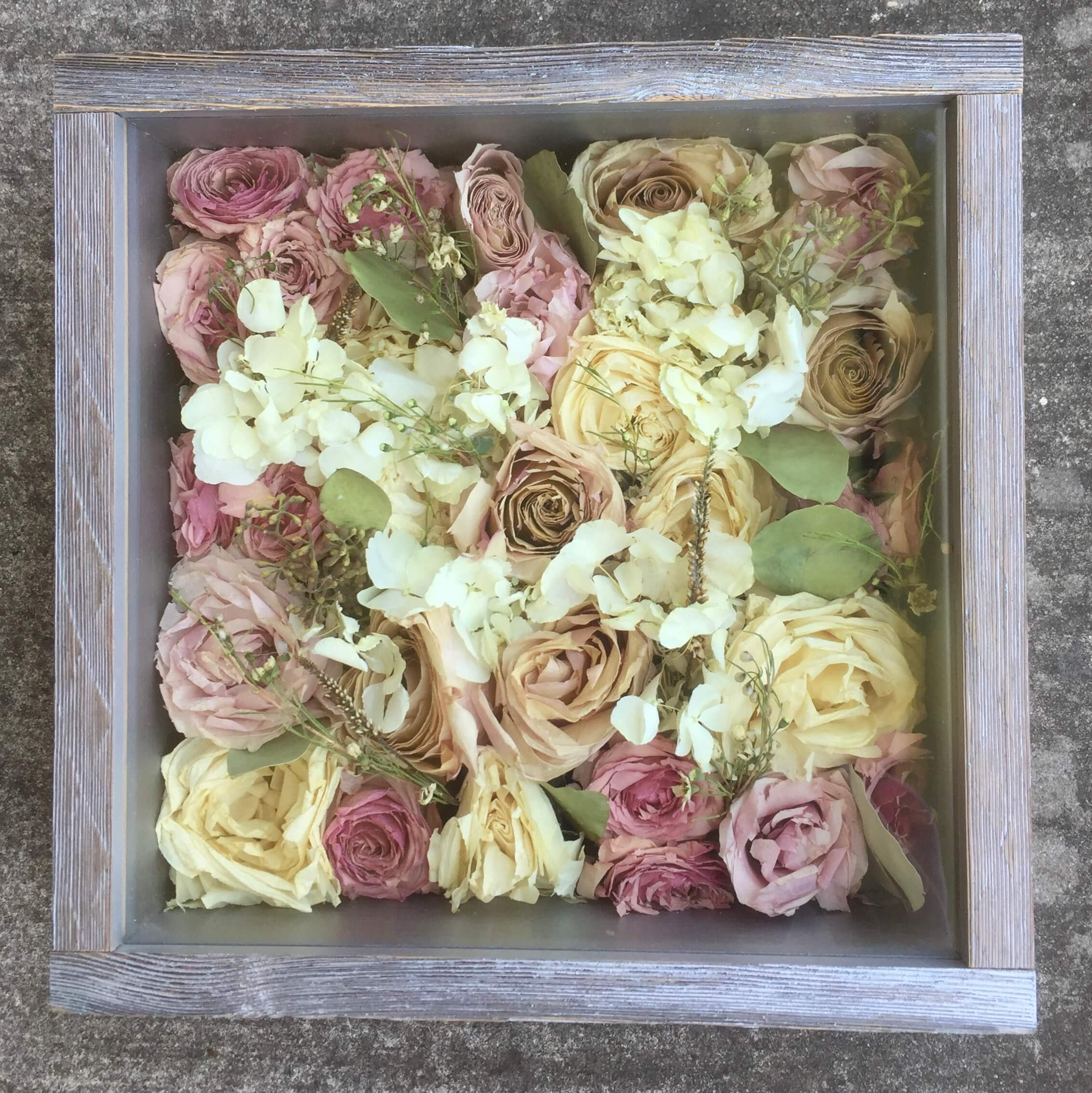 About Us Blume Box Co Wedding Bouquet And Flower Preservation